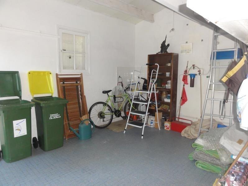 Vente maison / villa St trojan les bains 293200€ - Photo 13
