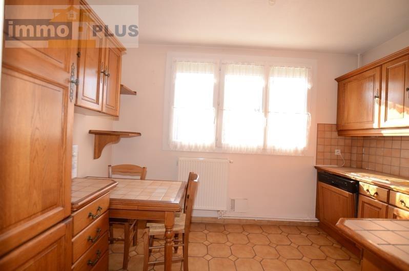 Vente appartement Bois d'arcy 179000€ - Photo 7