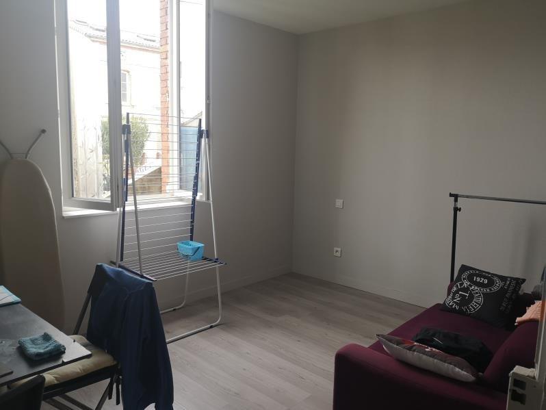 Rental apartment Albi 580€ CC - Picture 4