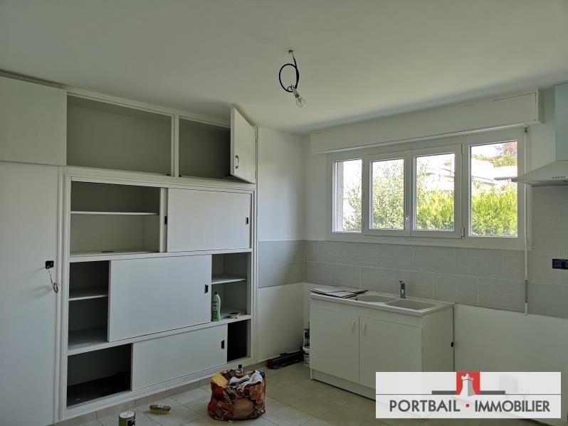 Location maison / villa Blaye 750€ CC - Photo 5