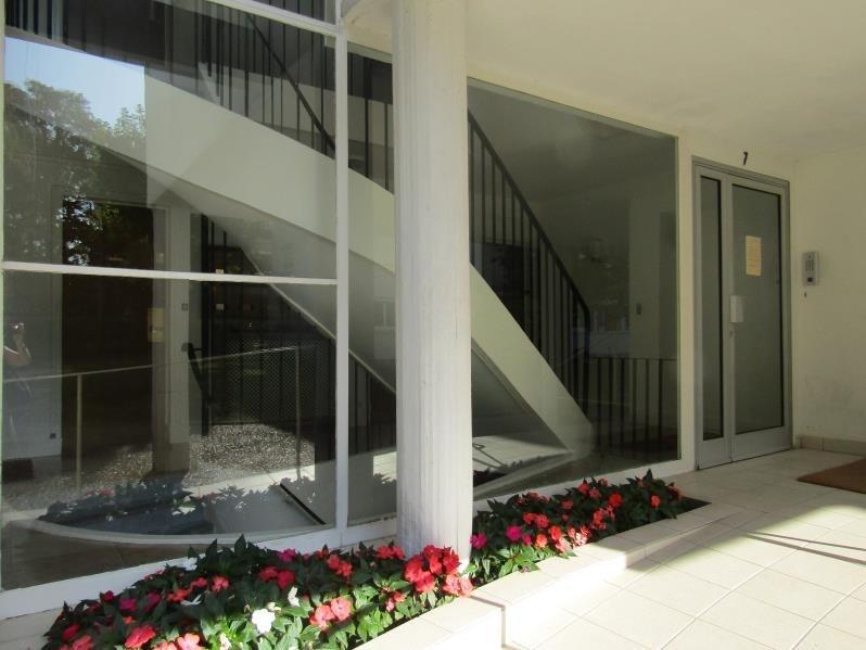 Sale apartment Maisons-laffitte 299000€ - Picture 4