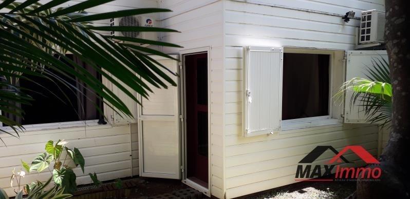 Vente maison / villa Ste marie 409000€ - Photo 10
