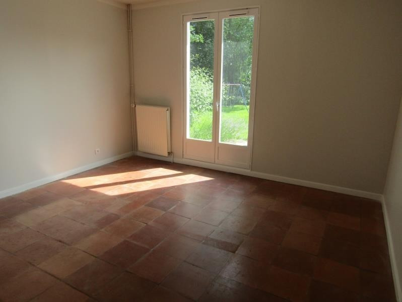 Rental house / villa Maisons-laffitte 3 640€ CC - Picture 5