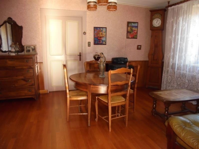 Sale house / villa Marnaz 190000€ - Picture 8