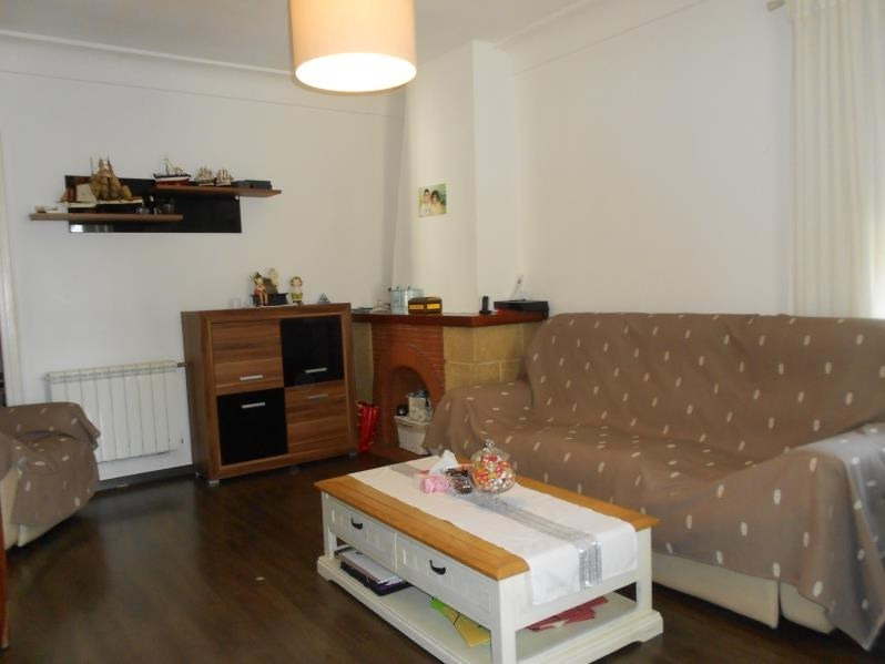 Sale apartment Nimes 168 000€ - Picture 6