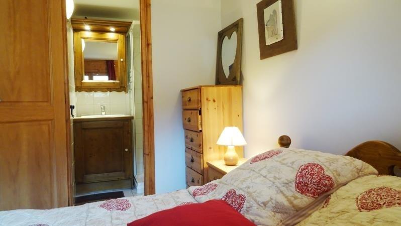 Vente appartement Les allues 360000€ - Photo 5