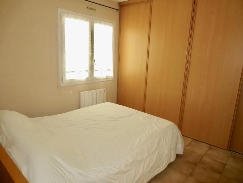 Vente appartement Montpellier 177000€ - Photo 5
