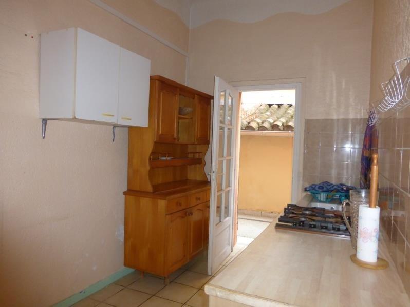 Sale house / villa Toulon 430000€ - Picture 5