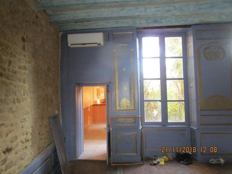 Produit d'investissement maison / villa St maixent l ecole 30950€ - Photo 5