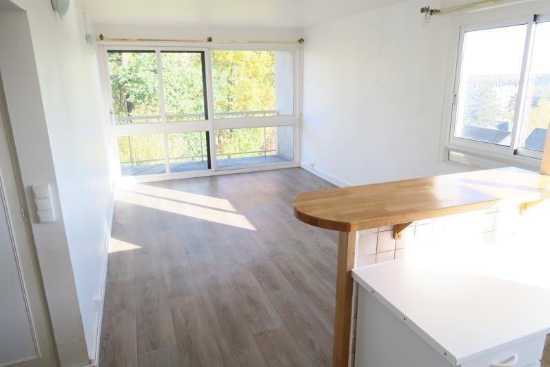 Vente appartement Verrieres le buisson 260000€ - Photo 2