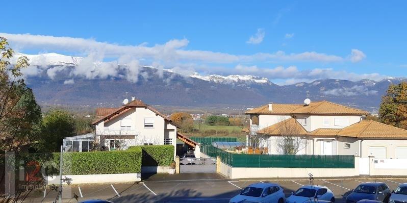 Vendita appartamento Ornex 268000€ - Fotografia 7