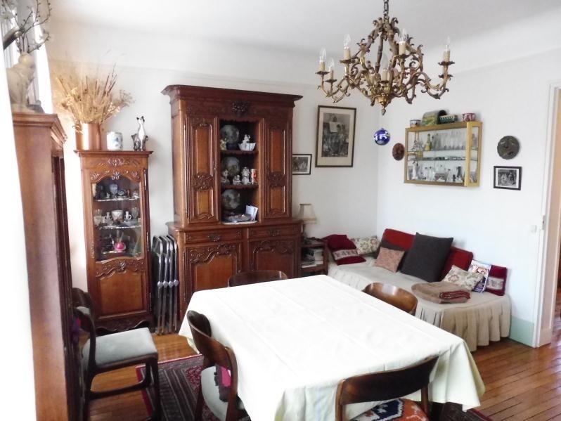 Sale house / villa Villemomble 325000€ - Picture 7