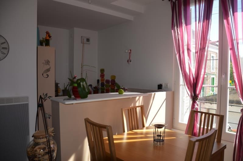Rental apartment Melun 775€ CC - Picture 3