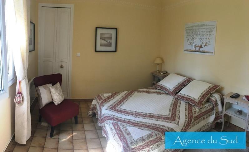 Vente maison / villa St savournin 515000€ - Photo 7