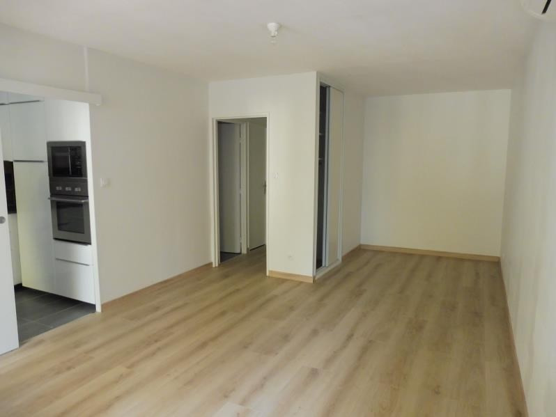 Location appartement Lunel 470€ CC - Photo 2