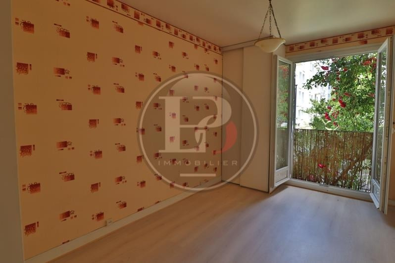 Vente appartement Marly le roi 216000€ - Photo 3