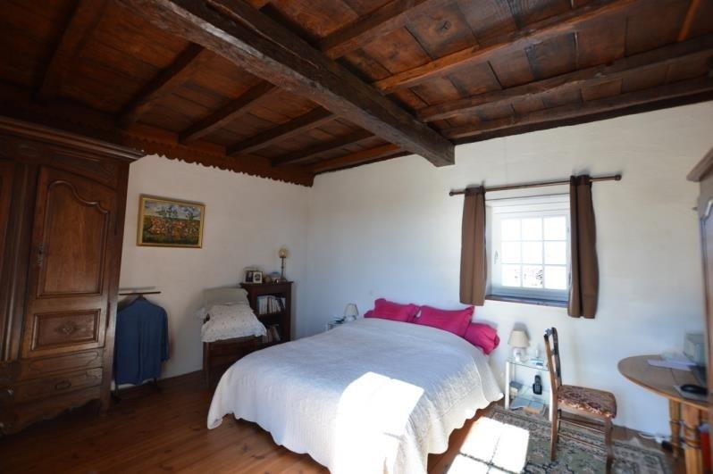 Sale house / villa Sauveterre de bearn 315000€ - Picture 7