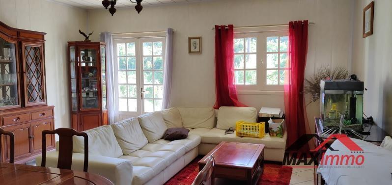 Vente maison / villa Saint joseph 244000€ - Photo 5