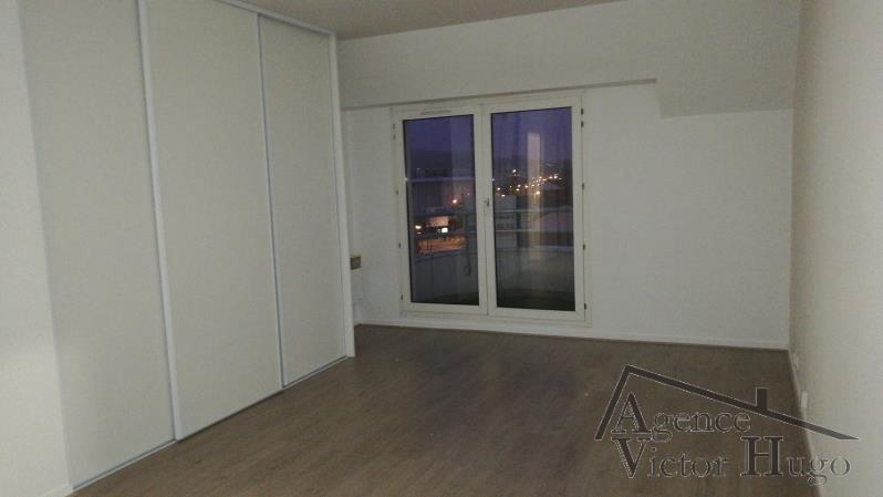 Location appartement Rueil malmaison 1100€ CC - Photo 2