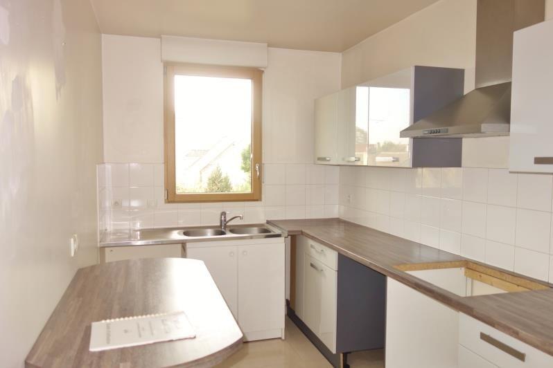 Sale apartment Le perreux sur marne 375000€ - Picture 4