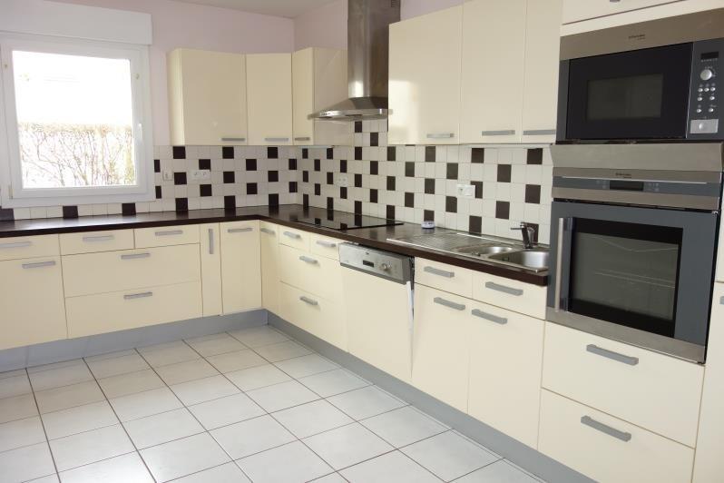Sale apartment Caen 197900€ - Picture 2