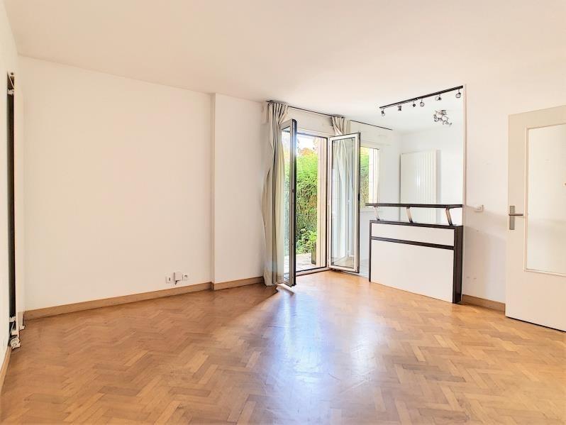 Vente appartement Vaucresson 200000€ - Photo 3