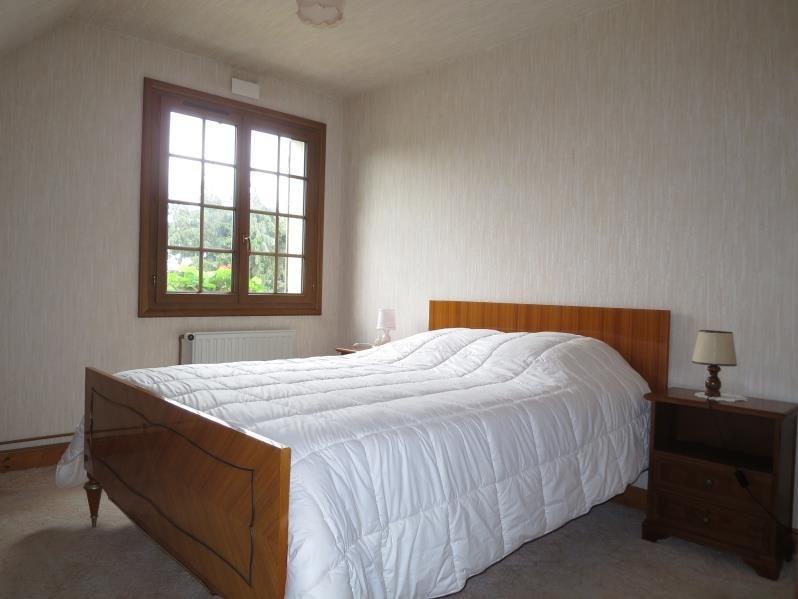 Vente maison / villa Epernon 256500€ - Photo 3