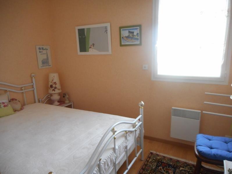Vente appartement La turballe 163200€ - Photo 3
