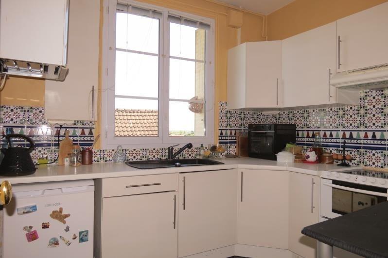 Vente appartement St leu la foret 252000€ - Photo 5