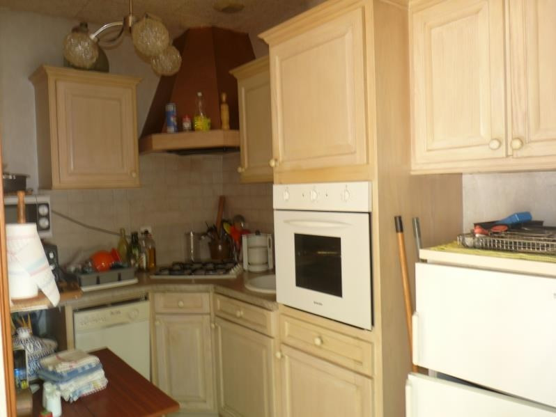 Sale house / villa Agen 86 400€ - Picture 4