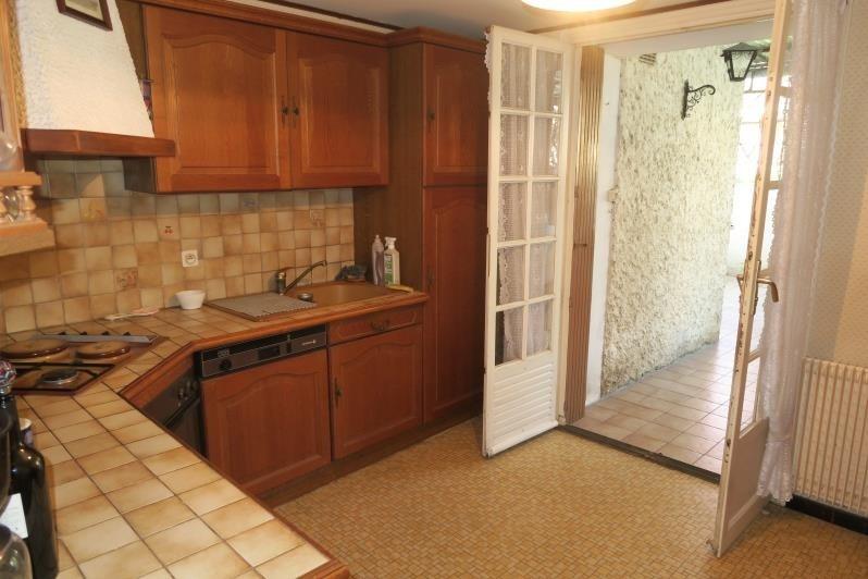 Vente maison / villa Dun 95000€ - Photo 5