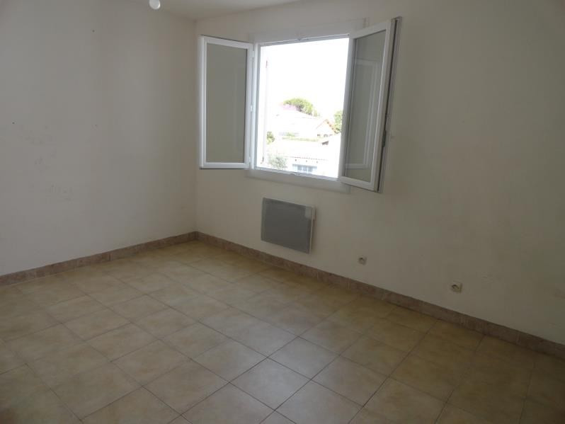 Vente maison / villa Lunel 277 160€ - Photo 7