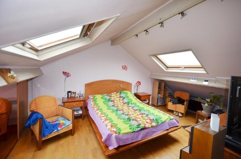 Sale house / villa Houilles 670000€ - Picture 7
