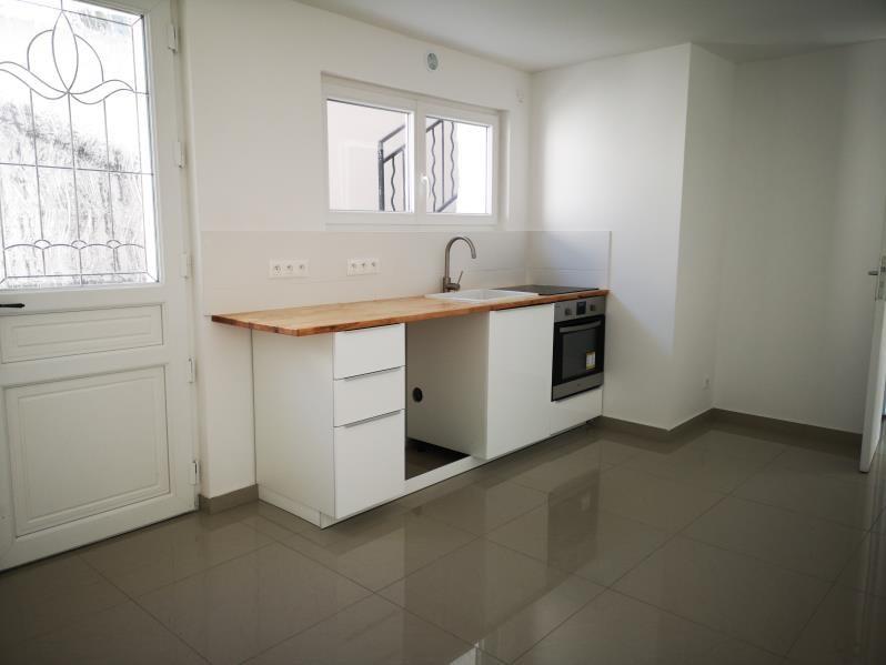 Vendita appartamento Houilles 199000€ - Fotografia 4