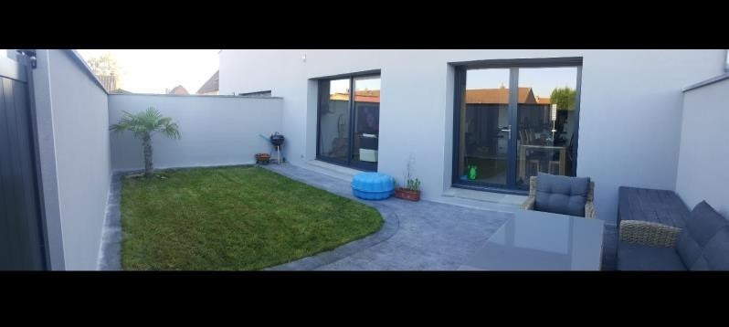 Vente appartement Beuvry 219 000€ - Photo 2