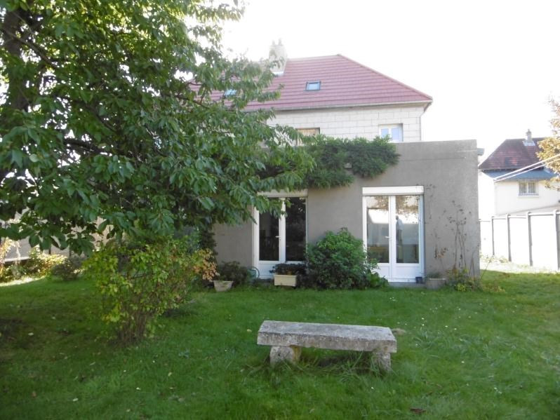 Vente maison / villa Bonsecours 367 000€ - Photo 5