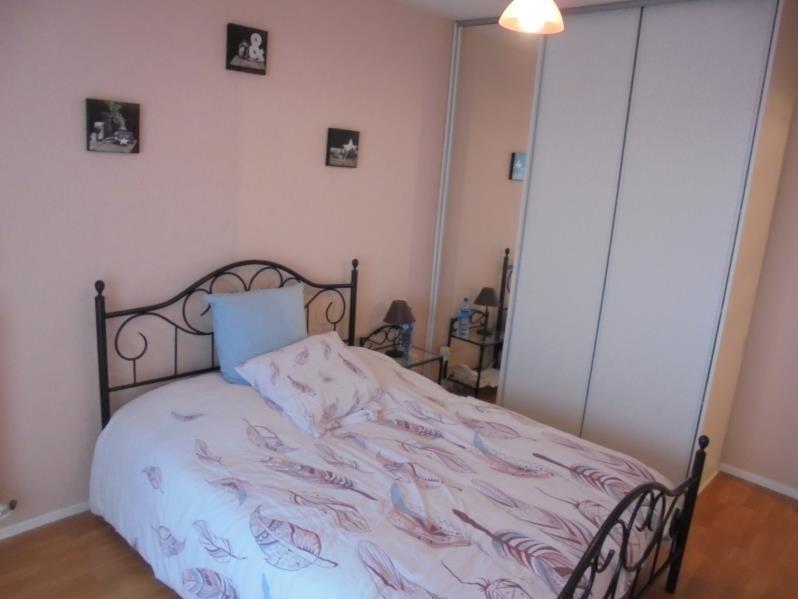 Vente appartement Moulins 58000€ - Photo 3