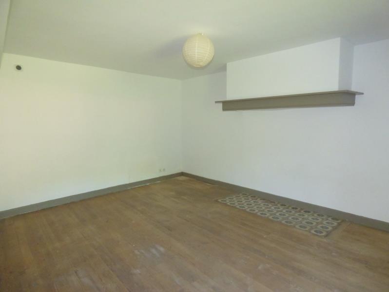 Sale house / villa Mazamet 59000€ - Picture 6