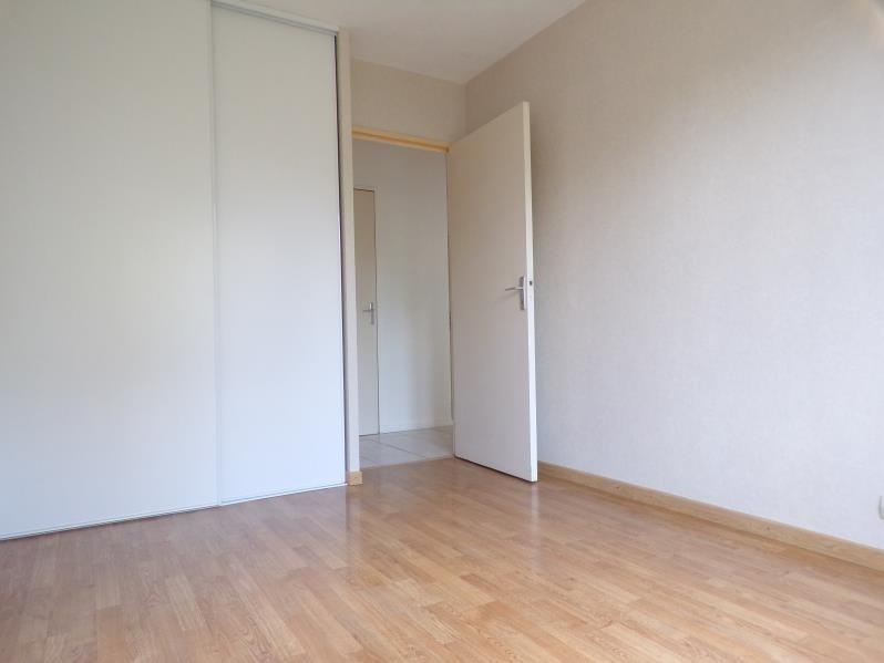 Verhuren  appartement Montigny le bretonneux 830€ CC - Foto 3