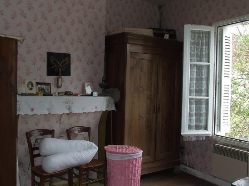 Vente maison / villa Les hermites 59900€ - Photo 3