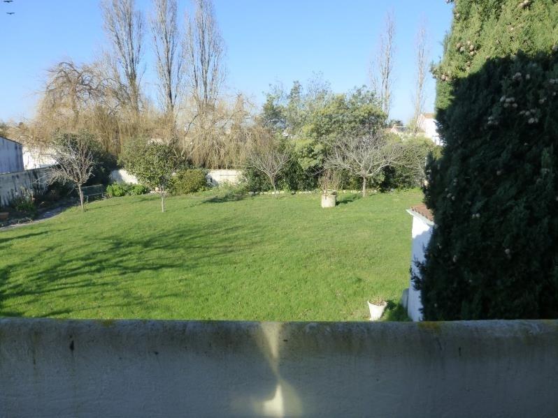Sale house / villa Dolus d'oleron 358800€ - Picture 7