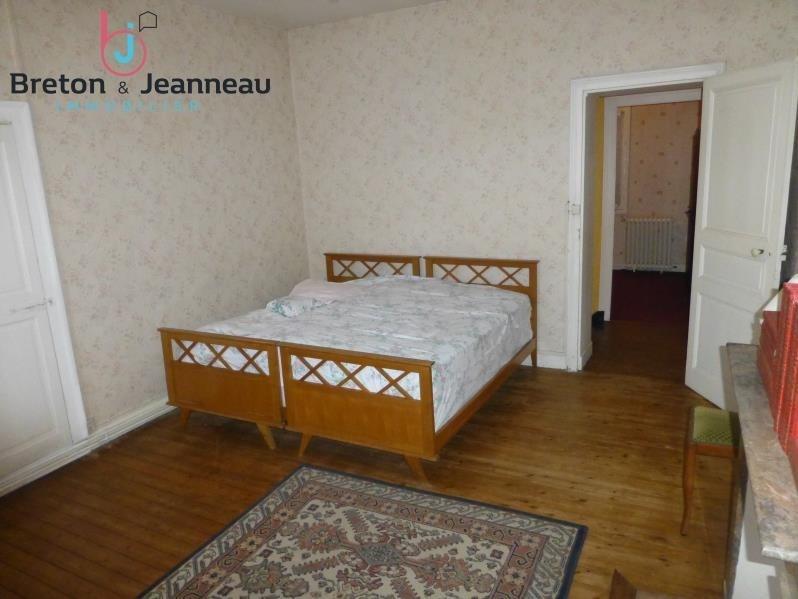 Vente maison / villa Laval 128960€ - Photo 7