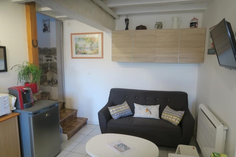 Vente maison / villa Treziers 59 000€ - Photo 3