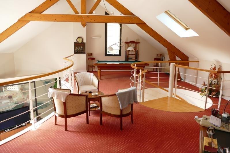 Vente de prestige maison / villa Verrieres le buisson 2790000€ - Photo 8