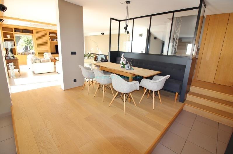 Vente de prestige maison / villa Grasse 845000€ - Photo 12