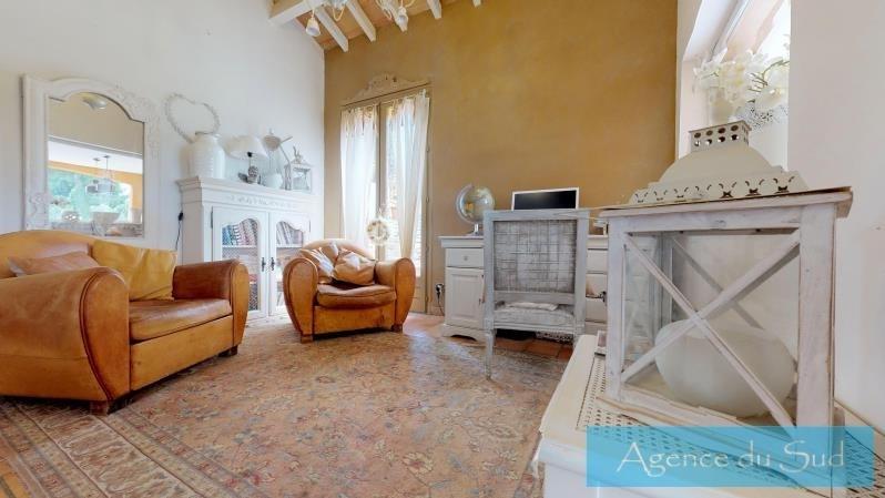 Vente de prestige maison / villa Ceyreste 1260000€ - Photo 6