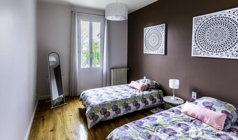 Sale house / villa Albi 285000€ - Picture 5