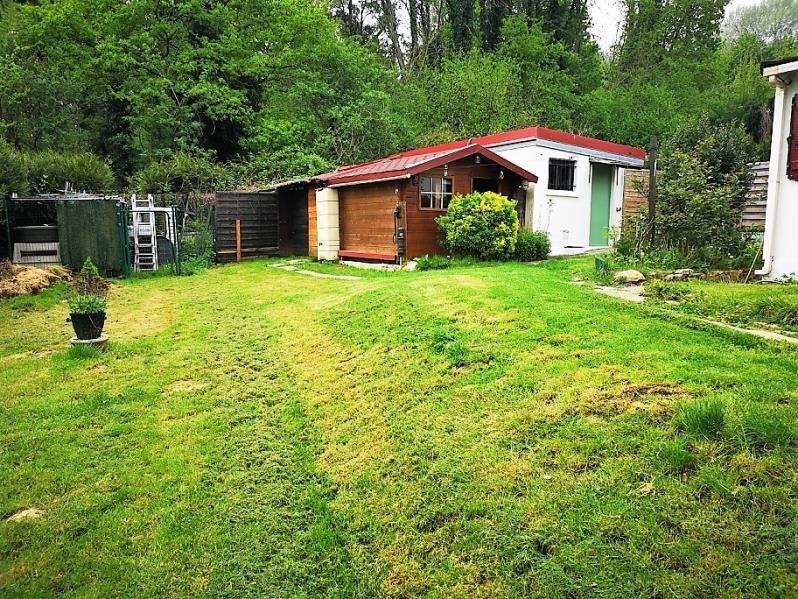 Sale house / villa La ferte sous jouarre 99000€ - Picture 3