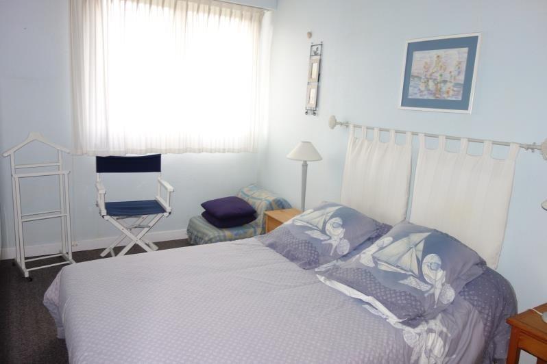 Sale apartment Villers sur mer 81700€ - Picture 3
