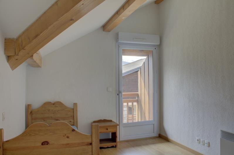 Location appartement Passy 740€ CC - Photo 4